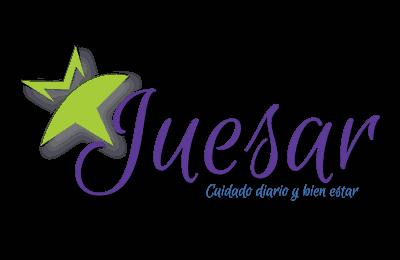 Juesar