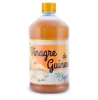 Vinagre de Guineo