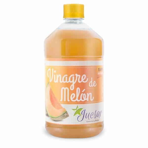 Vinagre de Melon