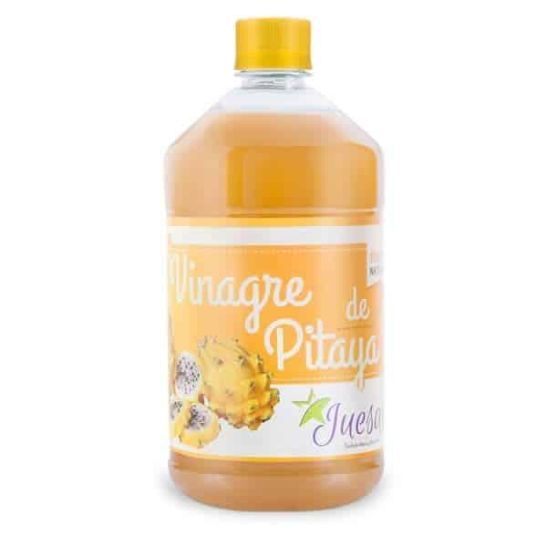 Vinagre de Pitaya