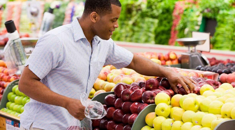 La buena selección de los alimentos es una prioridad importantísima para nuestra salud y la de la familia