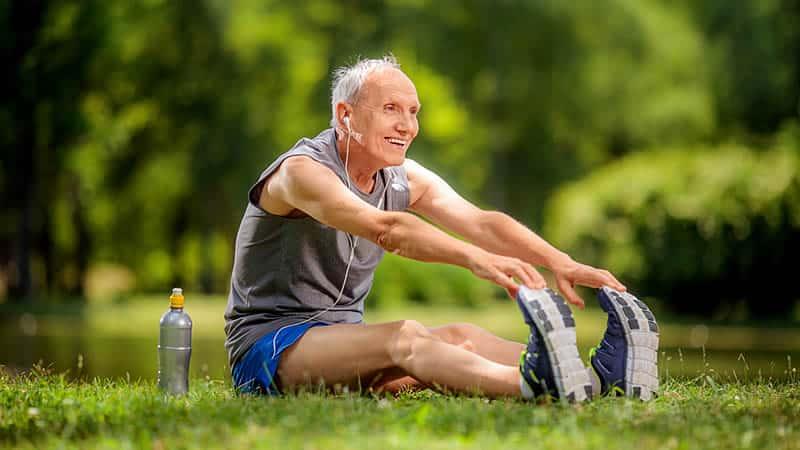 7 excusas ( y 7 soluciones ) para que hagas ejercicio