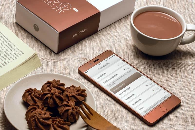 Beneficios para la salud del Chocolate Orgánico