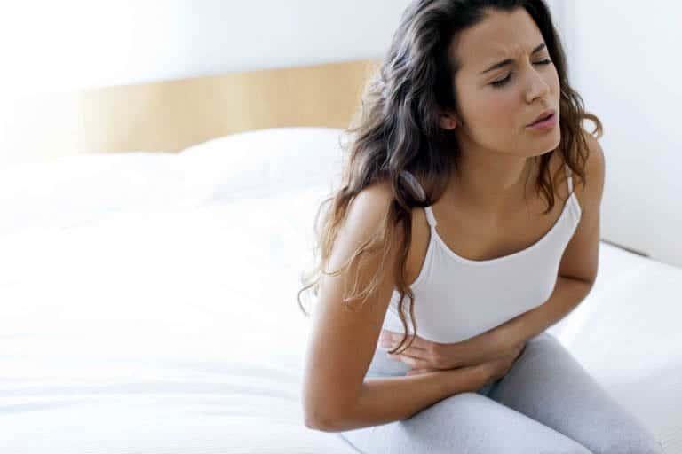 La importancia de la limpieza del hígado para una vida más saludable
