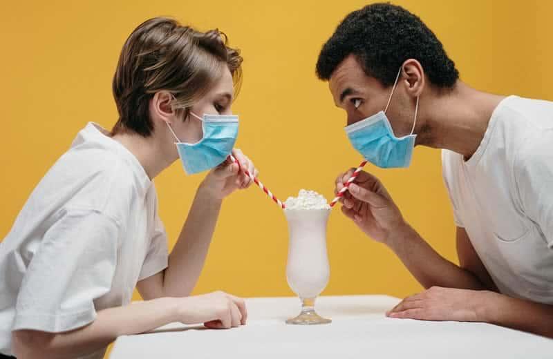 ¿Cómo mejorar las Defensas contra los Virus?